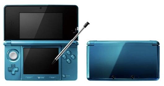 http://www.neowin.net/images/uploaded/Nintendo%203DS.jpg