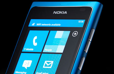 /images/uploaded/Nokia-800feature2.jpg