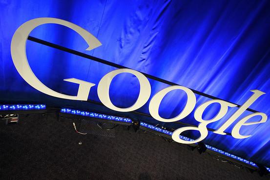 http://www.neowin.net/images/uploaded/OB-JA015_0624go_G_20100624083705.jpg