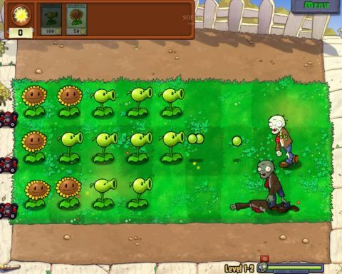 http://www.neowin.net/images/uploaded/Plants-Vs-Zombies_4may17.jpg