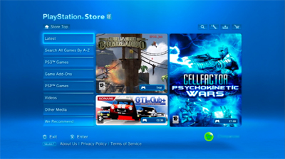 http://www.neowin.net/images/uploaded/PlayStationStore-Screenshot.png
