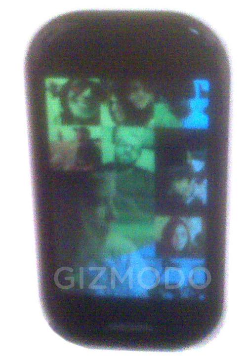 Pure Phone 2