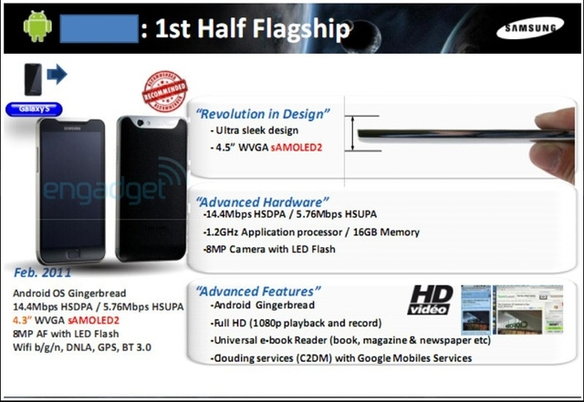 ../../../../images/uploaded/Samsung%20Flagship%20Phone.jpg