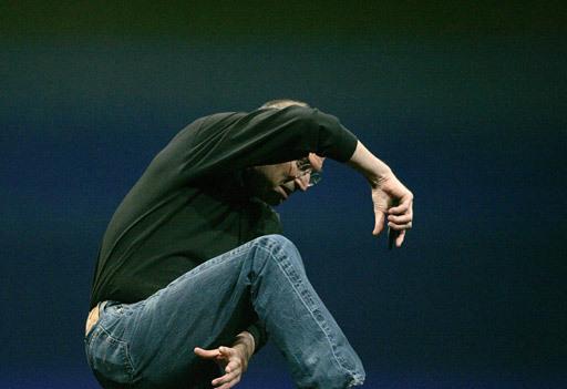 http://www.neowin.net/images/uploaded/Steve-Jobs1.jpg