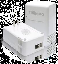 TonidoPlug-Product