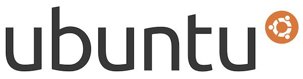 Ubuntu Logo 1