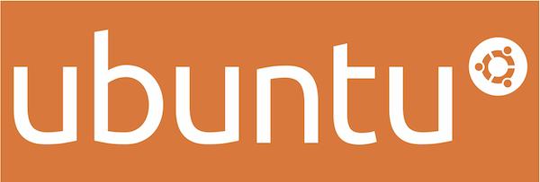 Ubuntu  Logo 2