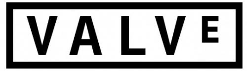 Valve announces