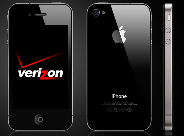 http://neowin.net/images/uploaded/Verizon_iPhone_08f177e2-79bc-4ff3-92b2-8df805b847e8.png