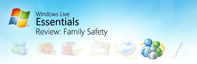 WLE_PromoBanner_FamilySafety