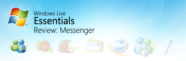WLE_ReviewHeader_Messenger