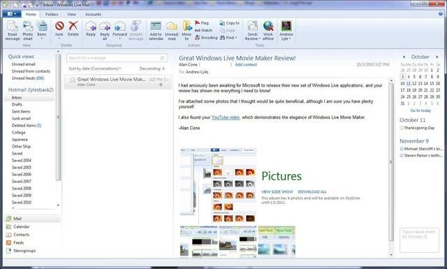 WLM_DesktopClient