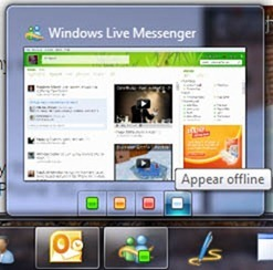 WLM_Windows7taskbar