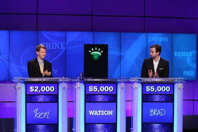 http://www.neowin.net/images/uploaded/Watson.jpg