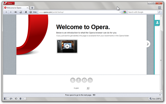 http://www.neowin.net/images/uploaded/Welcome%20to%20Opera%20-%20Opera.png