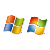 http://www.neowin.net/images/uploaded/Windows-XP-vs-Windows-7-a-Microsoft-Perspective-2.png