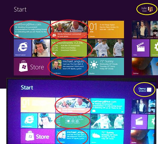 Windows8_8030_circled