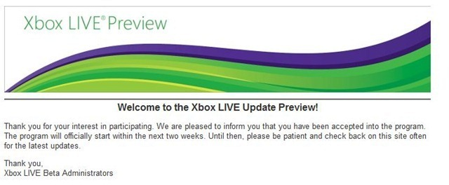 XboxLivePreview