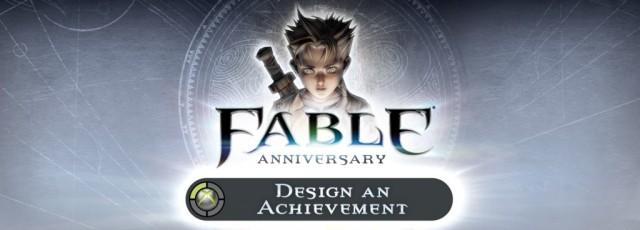achievementcomp3-1024x368.jpg