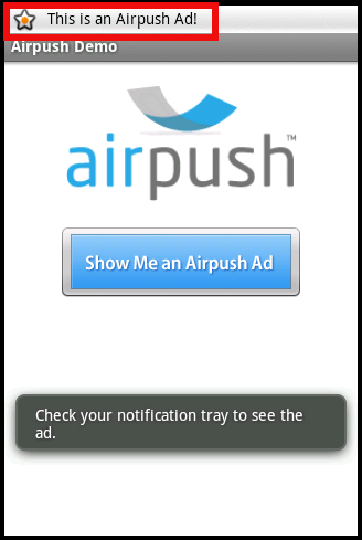 http://www.neowin.net/images/uploaded/airpush-notification.png