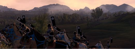 Shogun 2 total war patch dx11 download