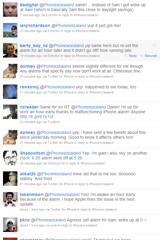 http://www.neowin.net/images/uploaded/alarm-issues-tweets.png