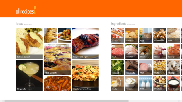 http://www.neowin.net/images/uploaded/allrecipes-01-700x393.png
