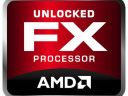 http://www.neowin.net/images/uploaded/amd-fx-logo1
