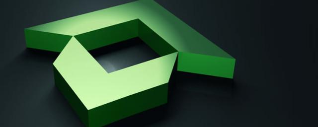 http://www.neowin.net/images/uploaded/amd.jpg