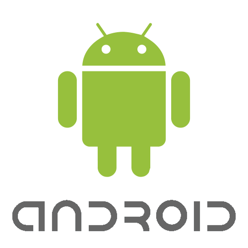 http://www.neowin.net/images/uploaded/android-logo.png