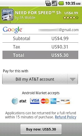 http://www.neowin.net/images/uploaded/android-market-att-payments.jpg