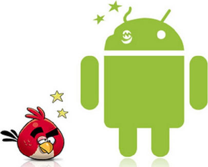 http://www.neowin.net/images/uploaded/android_angry_birds.jpg