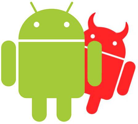 http://www.neowin.net/images/uploaded/androidevil.jpg