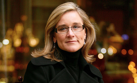 http://www.neowin.net/images/uploaded/angela-ahrendts-580_101349a.jpg
