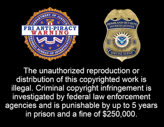fbi expands antipiracy logo use to all copyright holders