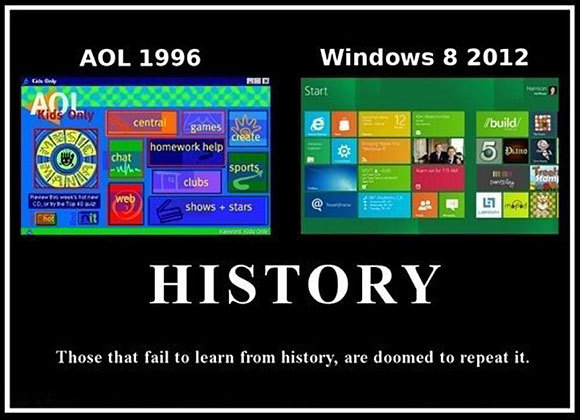 http://www.neowin.net/images/uploaded/aol-1996-vs_-microsoft-windows-8.jpg