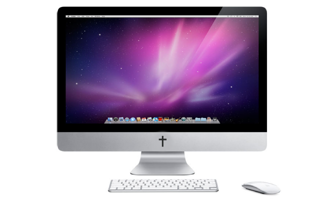 http://www.neowin.net/images/uploaded/apple-divine-imac.png
