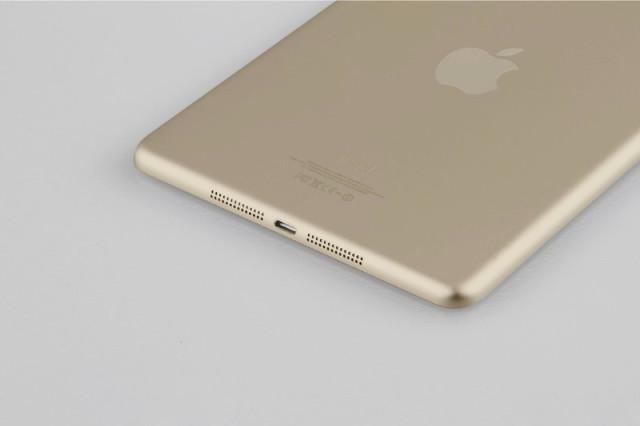 http://www.neowin.net/images/uploaded/apple-ipad-mini-gold-1.jpg