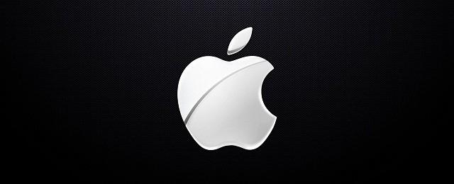 http://www.neowin.net/images/uploaded/apple-logo-new.jpg