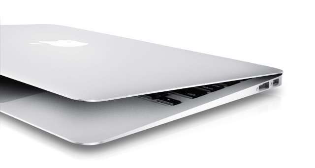 http://www.neowin.net/images/uploaded/apple-macbook-air-4_story.jpg