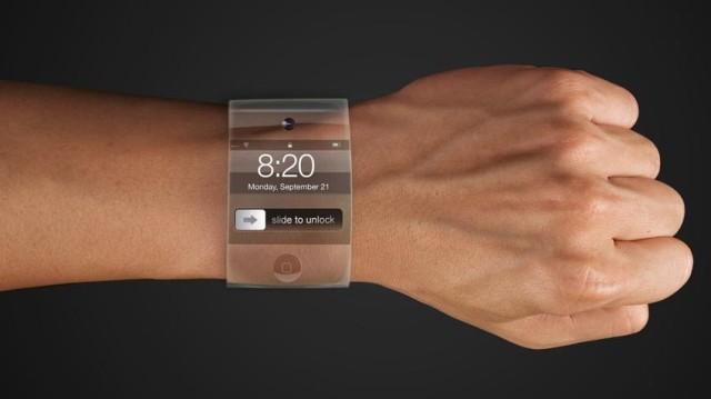 http://www.neowin.net/images/uploaded/apple-smart-watch.jpg
