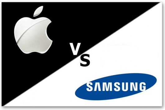 http://www.neowin.net/images/uploaded/apple-vs-samsung.jpg