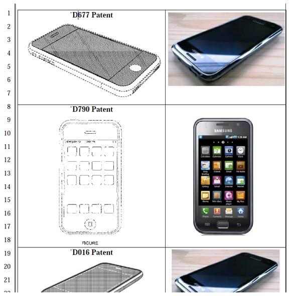 http://www.neowin.net/images/uploaded/apple_design.jpg