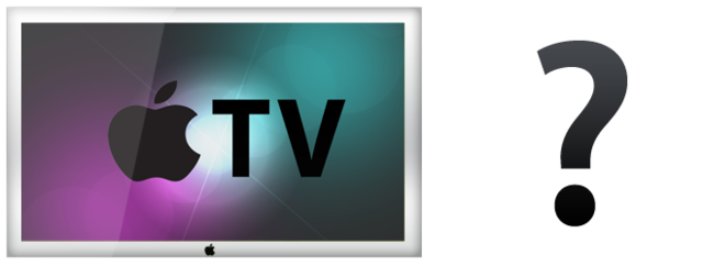 http://www.neowin.net/images/uploaded/appletv.png