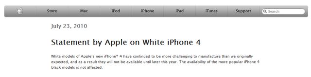 http://www.neowin.net/images/uploaded/applewhite.png