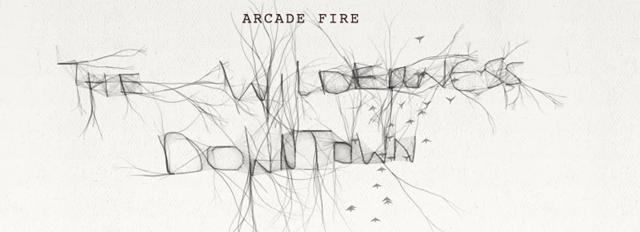 arcade_fire_wildness_downtown