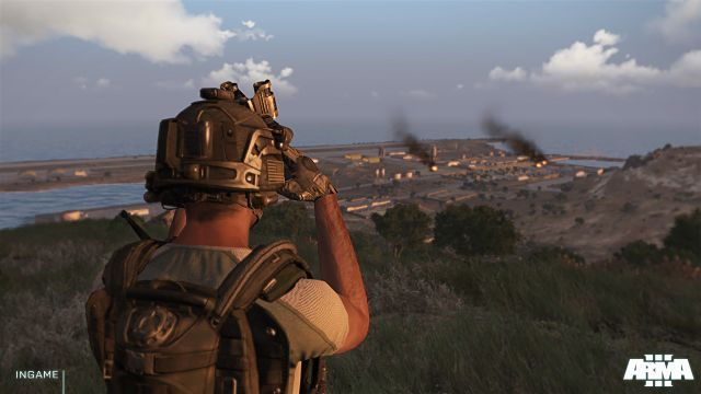 http://www.neowin.net/images/uploaded/arma3_screenshot_e3_09_supportsff.jpg