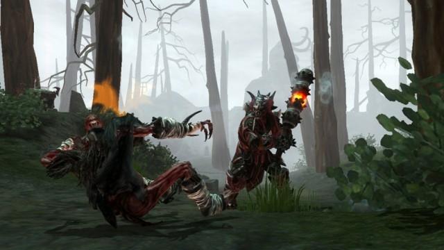 ascend_dark_combat_940_529.jpg
