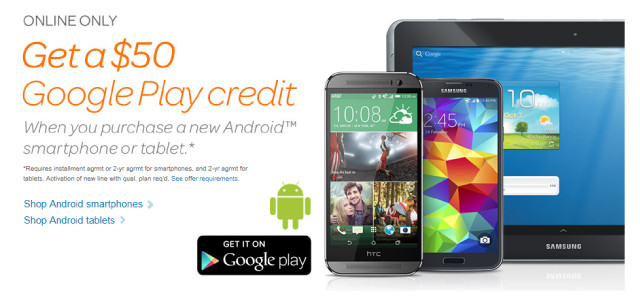 how to get google play credit